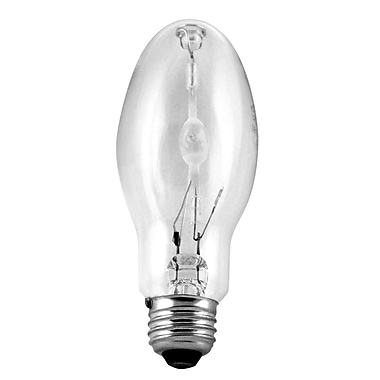 Howard Lighting 400W Light Bulb