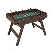 Home Styles The Deluxe Foosball Game Table