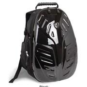 J World Eagle Laptop Backpack