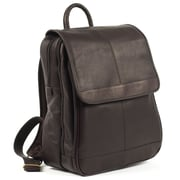 Claire Chase Andes Backpack; Cafe