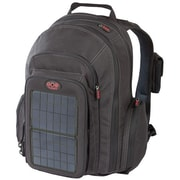 Voltaic Systems OffGrid Solar Backpack; Charcoal Panels