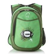 Obersee Kids All-In-One Pre-School Backpack