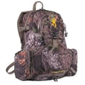 Browning Hawthorn Ridge ECR Backpack