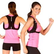 SELF Fitness Adjustable Weighted Vest