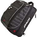 Athalon Sportgear The Glider Boot Bag