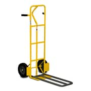 GraniteIndustries American Cart and Equipment Hand Truck