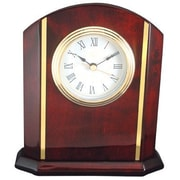 Chass ''Royal Arch'' Clock