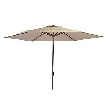 Bull Outdoor 9' Market Umbrella