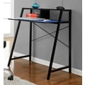 Altra Student Writing Desk