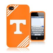 Forever Collectibles NCAA Soft iPhone Case; Tennessee