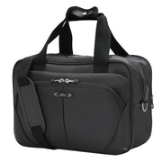 Skyway Mirage Superlight Shopping Tote; Black