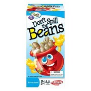 Hasbro Don't Spill The Beans Game