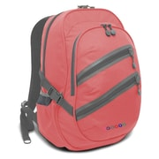 J World Velox Laptop Backpack; Blush