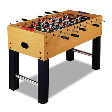 DMI Sports Foosball Game Table