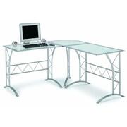 New Spec Computer Workstation Writing Desk