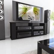 dCOR design Fillmore 48'' TV Stand