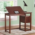Dorel Drafting and Craft Writing Desk
