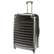 Caiman 29'' Spinner Suitcase