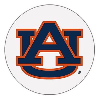 Thirstystone Auburn University Collegiate Coaster (Set of 4)