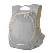 Riverstone Industries Corporation Ecogear Ocean Backpack; Gray