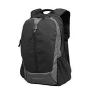 Riverstone Industries Corporation Ecogear Mohave Tui II Backpack; Charcoal