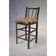 Flat Rock Furniture Berea 24'' Bar Stool