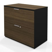 Bestar Pro-Concept 2-Drawer  File; Yes