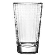 EGO Armonia Highball Glass (Set of 6)