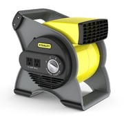 Lasko Stanley High-Velocity Blower Fan