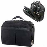 Bond Street Tech Rite Prestige Laptop Briefcase