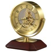 Howard Miller Soloman Tabletop Clock