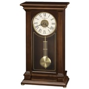 Howard Miller Stafford Chiming Mantle Clock