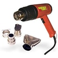 Buffalo Tools 1500 Watt Heat Gun