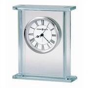 Howard Miller Cooper Table Alarm Clock