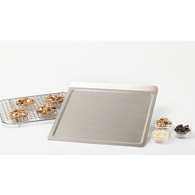 360 Cookware Bakeware Small Cookie Sheet