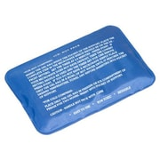 J Fit Hot / Cold Therapy Replacement Pack