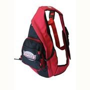 Amber Sporting Goods Sling Bag