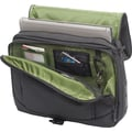 Targus Spruce Messenger Bag