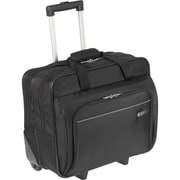 Targus 16.75'' Rolling Laptop Case