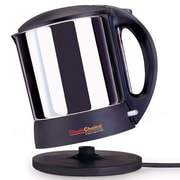 Chef's Choice International 1.75-qt. Electric Tea Kettle