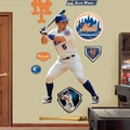 Fathead MLB Wall Decal; New York Mets - Wright