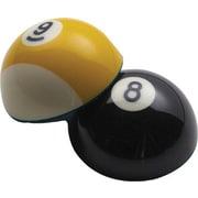 Cuestix Gameroom Accessories Pocket Markers; 9