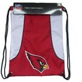 Concept One NFL Sack Pack; Arizona Cardinals