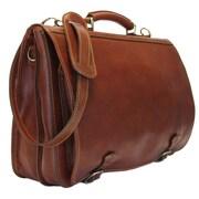 Floto Imports Piazza Messenger Bag