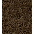 Carpets for Kids Soft-Touch Texture Blocks Kids Rug; 8'4'' x 12'