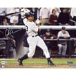 Steiner Sports Alex Rodriguez ALDS Game 2 Two Run HR Vs. Twins Horizontal Autographed