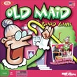 POOF-Slinky Old Maid Board Game