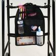 TFI Walker Accessory Bag