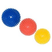 J Fit Mini 3 Piece Massage Balls