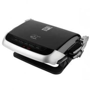 George Foreman 84'' Square Electric Countertop Grill